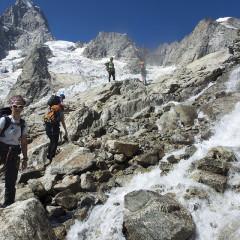 inviti all'Alpinismo