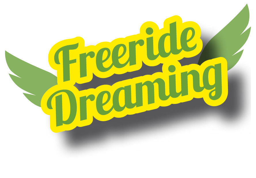 logo_freeride
