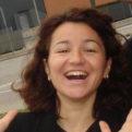 Chiara Gatto