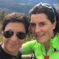 Marcella Legger / Clara Colavito