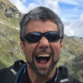 Guido Croci