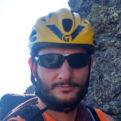 Luca Necchi